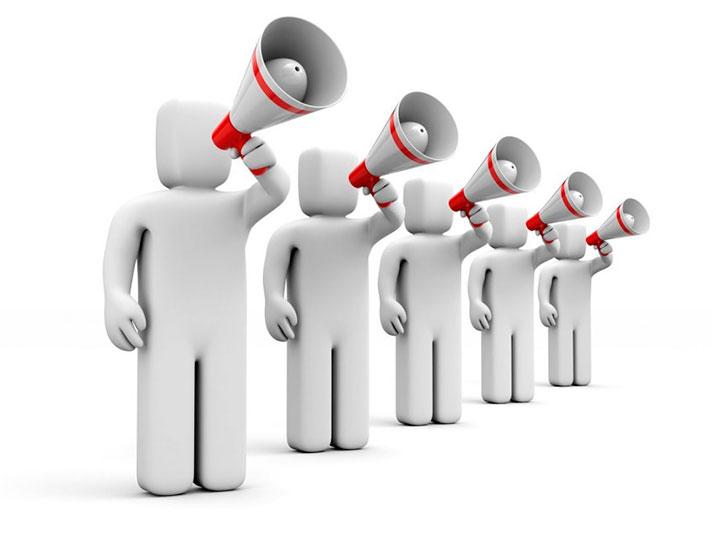 Центр цивільного захисту та безпеки життєдіяльності Голої Пристані звернувся до керівників підприємств та організацій